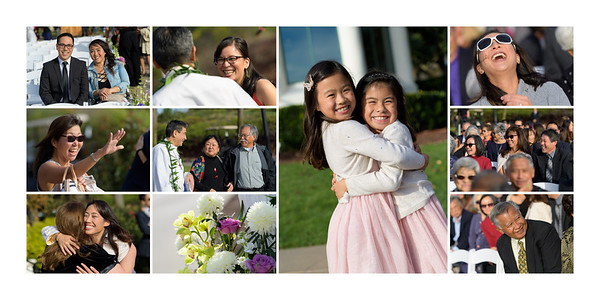 The_Bridges_Golf_Club_Wedding_Photography_-_San_Ramon_-_Raeann_and_Ryan_20