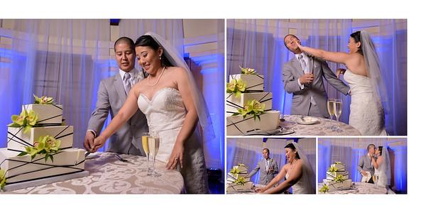 The_Bridges_Golf_Club_Wedding_Photography_-_San_Ramon_-_Raeann_and_Ryan_30