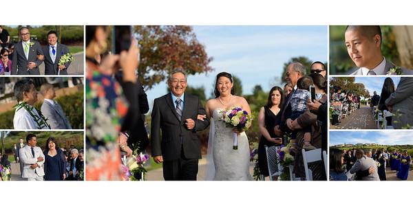 The_Bridges_Golf_Club_Wedding_Photography_-_San_Ramon_-_Raeann_and_Ryan_22