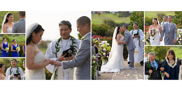 The_Bridges_Golf_Club_Wedding_Photography_-_San_Ramon_-_Raeann_and_Ryan_24