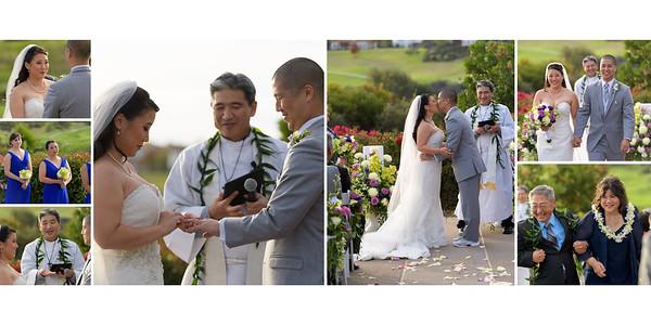 The_Bridges_Golf_Club_Wedding_Photography_-_San_Ramon_-_Raeann_and_Ryan_24