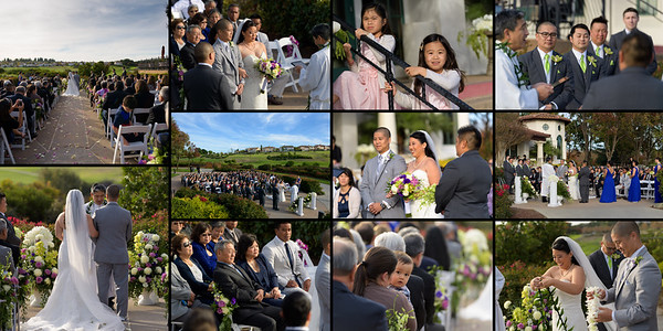 The_Bridges_Golf_Club_Wedding_Photography_-_San_Ramon_-_Raeann_and_Ryan_23