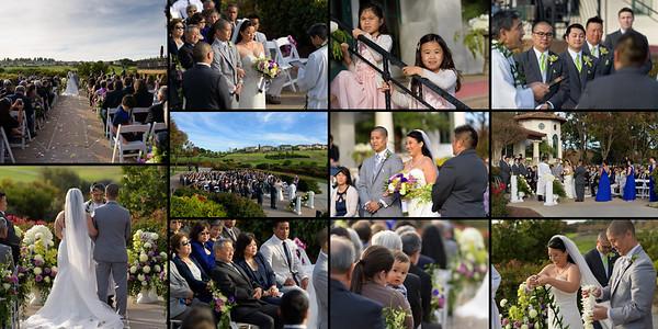 The_Bridges_Golf_Club_Wedding_Photography_-_San_Ramon_-_Raeann_and_Ryan_23