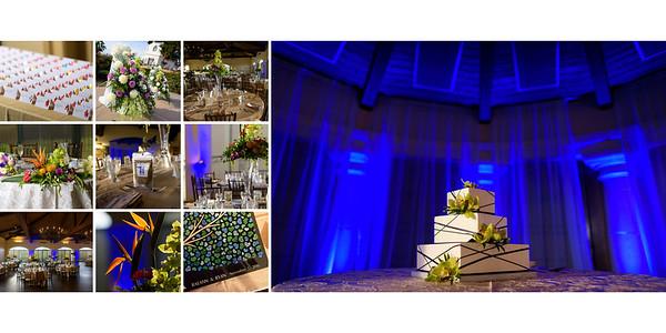 The_Bridges_Golf_Club_Wedding_Photography_-_San_Ramon_-_Raeann_and_Ryan_18