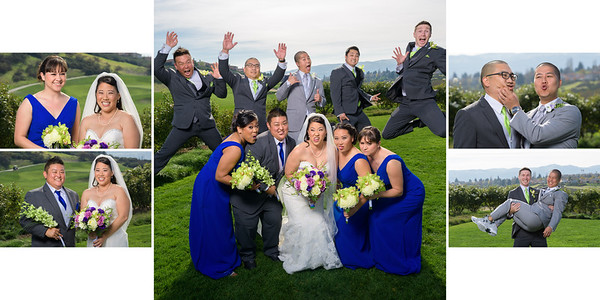 The_Bridges_Golf_Club_Wedding_Photography_-_San_Ramon_-_Raeann_and_Ryan_11