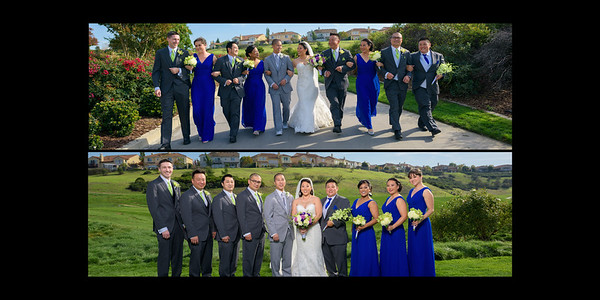 The_Bridges_Golf_Club_Wedding_Photography_-_San_Ramon_-_Raeann_and_Ryan_10