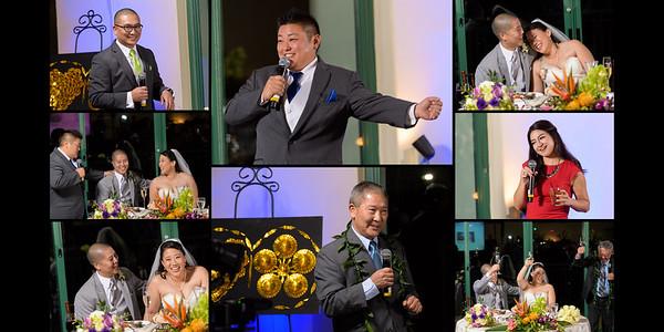 The_Bridges_Golf_Club_Wedding_Photography_-_San_Ramon_-_Raeann_and_Ryan_29