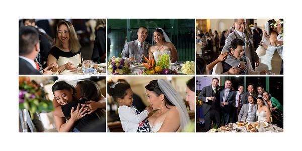 The_Bridges_Golf_Club_Wedding_Photography_-_San_Ramon_-_Raeann_and_Ryan_28