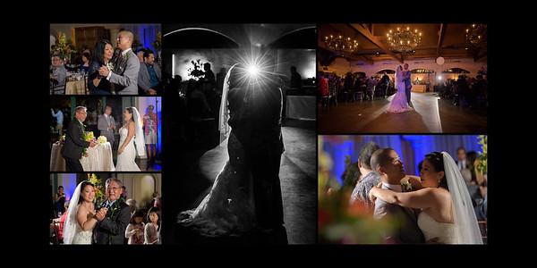 The_Bridges_Golf_Club_Wedding_Photography_-_San_Ramon_-_Raeann_and_Ryan_31