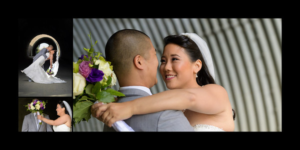 The_Bridges_Golf_Club_Wedding_Photography_-_San_Ramon_-_Raeann_and_Ryan_15