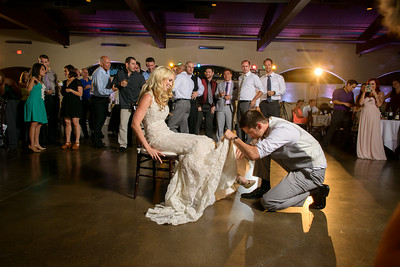 2859_d800a_Sarah_and_Mark_The_Bridges_Golf_Club_San_Ramon_Wedding_Photography