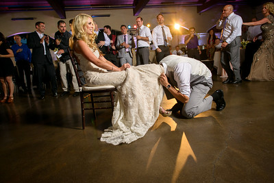 2857_d800a_Sarah_and_Mark_The_Bridges_Golf_Club_San_Ramon_Wedding_Photography