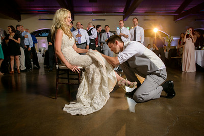 2861_d800a_Sarah_and_Mark_The_Bridges_Golf_Club_San_Ramon_Wedding_Photography