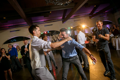 2873_d800a_Sarah_and_Mark_The_Bridges_Golf_Club_San_Ramon_Wedding_Photography