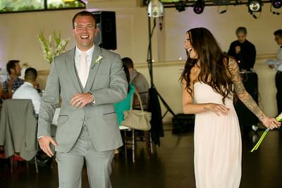 5764_d800b_Sarah_and_Mark_The_Bridges_Golf_Club_San_Ramon_Wedding_Photography