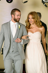 5747_d800b_Sarah_and_Mark_The_Bridges_Golf_Club_San_Ramon_Wedding_Photography