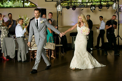 5793_d800b_Sarah_and_Mark_The_Bridges_Golf_Club_San_Ramon_Wedding_Photography