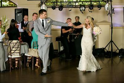 5792_d800b_Sarah_and_Mark_The_Bridges_Golf_Club_San_Ramon_Wedding_Photography