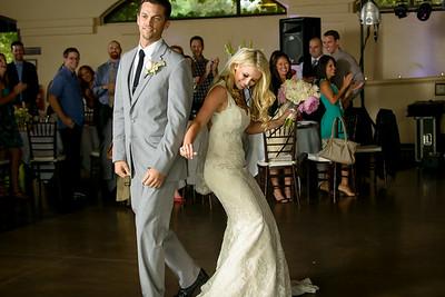 5798_d800b_Sarah_and_Mark_The_Bridges_Golf_Club_San_Ramon_Wedding_Photography