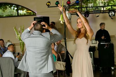 5778_d800b_Sarah_and_Mark_The_Bridges_Golf_Club_San_Ramon_Wedding_Photography