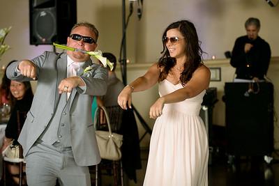 5769_d800b_Sarah_and_Mark_The_Bridges_Golf_Club_San_Ramon_Wedding_Photography