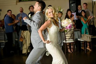 5797_d800b_Sarah_and_Mark_The_Bridges_Golf_Club_San_Ramon_Wedding_Photography