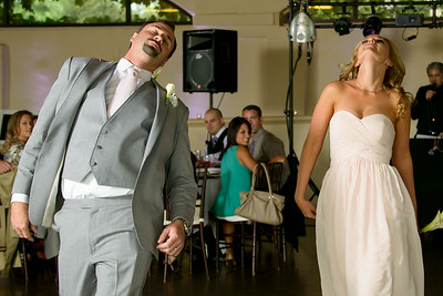 5786_d800b_Sarah_and_Mark_The_Bridges_Golf_Club_San_Ramon_Wedding_Photography