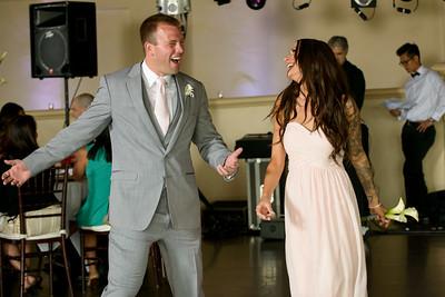 5763_d800b_Sarah_and_Mark_The_Bridges_Golf_Club_San_Ramon_Wedding_Photography