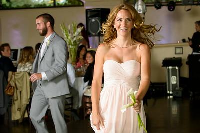 5751_d800b_Sarah_and_Mark_The_Bridges_Golf_Club_San_Ramon_Wedding_Photography