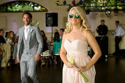 5774_d800b_Sarah_and_Mark_The_Bridges_Golf_Club_San_Ramon_Wedding_Photography