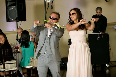 5767_d800b_Sarah_and_Mark_The_Bridges_Golf_Club_San_Ramon_Wedding_Photography