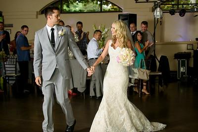 5795_d800b_Sarah_and_Mark_The_Bridges_Golf_Club_San_Ramon_Wedding_Photography