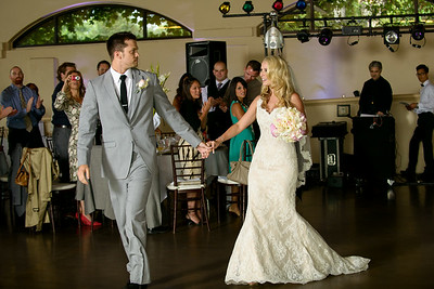 5794_d800b_Sarah_and_Mark_The_Bridges_Golf_Club_San_Ramon_Wedding_Photography