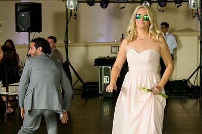 5773_d800b_Sarah_and_Mark_The_Bridges_Golf_Club_San_Ramon_Wedding_Photography