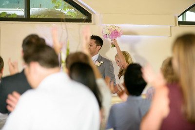 5789_d800b_Sarah_and_Mark_The_Bridges_Golf_Club_San_Ramon_Wedding_Photography
