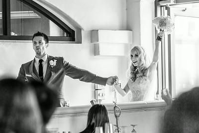 5787_d800b_Sarah_and_Mark_The_Bridges_Golf_Club_San_Ramon_Wedding_Photography