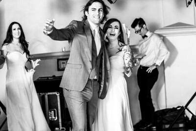 5756_d800b_Sarah_and_Mark_The_Bridges_Golf_Club_San_Ramon_Wedding_Photography