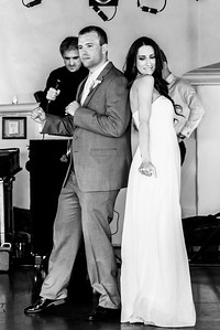 5760_d800b_Sarah_and_Mark_The_Bridges_Golf_Club_San_Ramon_Wedding_Photography