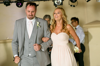 5783_d800b_Sarah_and_Mark_The_Bridges_Golf_Club_San_Ramon_Wedding_Photography