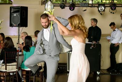 5749_d800b_Sarah_and_Mark_The_Bridges_Golf_Club_San_Ramon_Wedding_Photography
