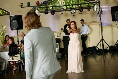 5754_d800b_Sarah_and_Mark_The_Bridges_Golf_Club_San_Ramon_Wedding_Photography