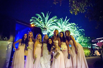 3766_d800a_Sarah_and_Mark_The_Bridges_Golf_Club_San_Ramon_Wedding_Photography