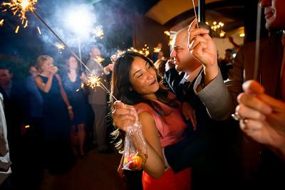 3742_d800a_Sarah_and_Mark_The_Bridges_Golf_Club_San_Ramon_Wedding_Photography
