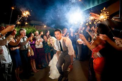 3745_d800a_Sarah_and_Mark_The_Bridges_Golf_Club_San_Ramon_Wedding_Photography