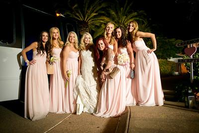 3769_d800a_Sarah_and_Mark_The_Bridges_Golf_Club_San_Ramon_Wedding_Photography