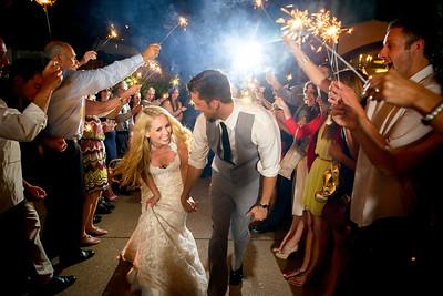3747_d800a_Sarah_and_Mark_The_Bridges_Golf_Club_San_Ramon_Wedding_Photography