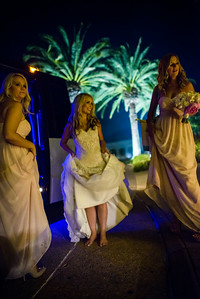 3760_d800a_Sarah_and_Mark_The_Bridges_Golf_Club_San_Ramon_Wedding_Photography