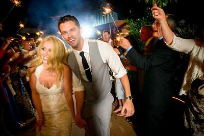 3750_d800a_Sarah_and_Mark_The_Bridges_Golf_Club_San_Ramon_Wedding_Photography