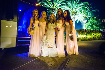 3762_d800a_Sarah_and_Mark_The_Bridges_Golf_Club_San_Ramon_Wedding_Photography