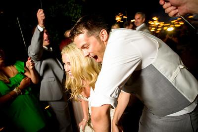 3756_d800a_Sarah_and_Mark_The_Bridges_Golf_Club_San_Ramon_Wedding_Photography